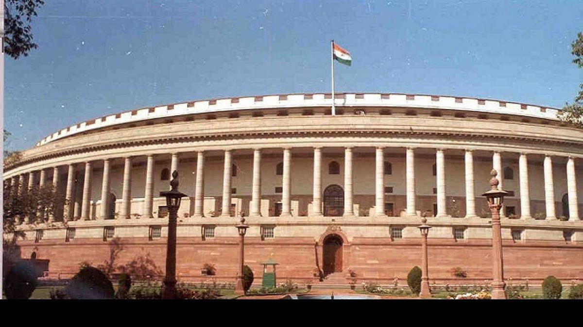 लोकतंत्र के पन्ने: 1991 लोकसभा चुनाव था देश का पहला मंडल-कमंडल का राजनीतिक युद्ध
