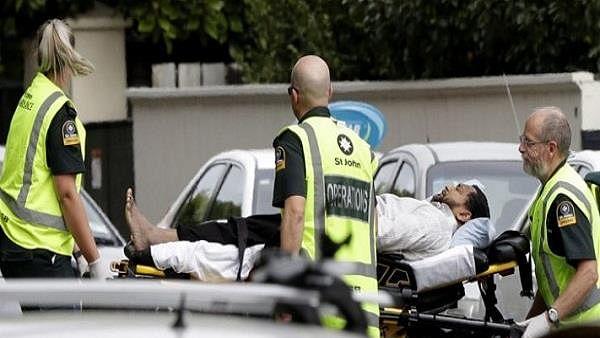 राम पुनियानी का लेखः न्यूजीलैंड में खून की होली, 'सभ्यताओं के टकराव' का सिद्धांत बना मानवता का शिकारी