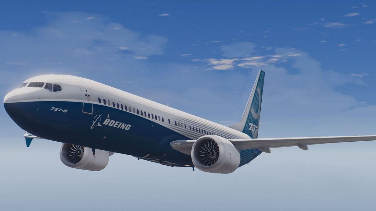 इथोपिया हादसे के बाद  संकट में बोइंग 737,  कई देशों ने लगाई रोक, भारत में भी नए सिरे से होगी सुरक्षा  जांच