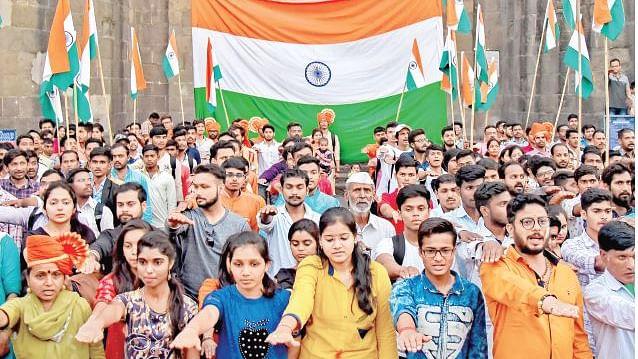 पुलवामा हमलाः समय के  साथ देश का गुस्सा तो उतर जाएगा, लेकिन शहीदों की विधवाओं का दर्द  कौन समझेगा!