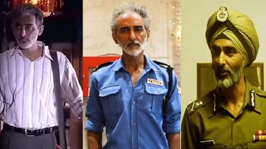 गार्ड की नौकरी करने को मजबूर हुआ ये अभिनेता, अक्षय कुमार समेत  कई बड़े नामों के साथ किया है काम