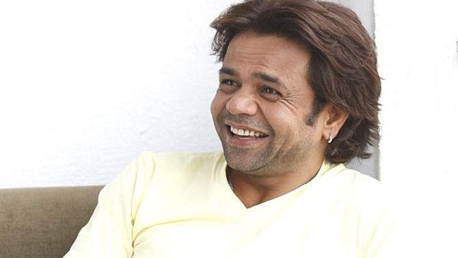 3 महीने की सजा काटकर घर लौटे अभिनेता  राजपाल यादव, जल्द शुरु करेंगे फिल्मों की शूटिंग