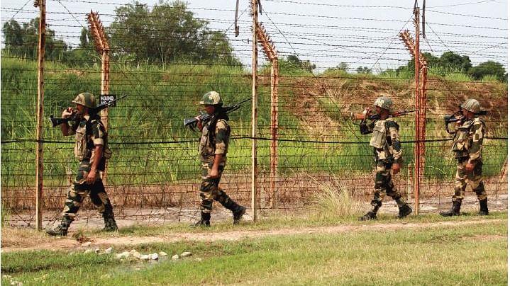 दो-दो सर्जिकल स्ट्राइक से नहीं माना पाकिस्तान, फिर भी जंग तो नहीं है समस्या का इलाज