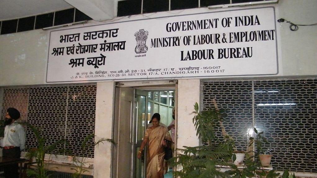 मुद्रा योजना से कितने मिले रोजगार और कितनी पैदा हुईं नौकरियां, इस रिपोर्ट को मोदी सरकार ने दबाया