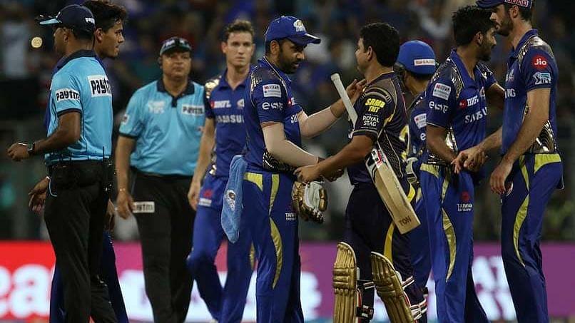 आईपीएल 2019: क्या  कोलकाता को रोक पाएगा दिल्ली का कोटला, जानिए किस-किस के बीच खेला जाएगा आज का मैच