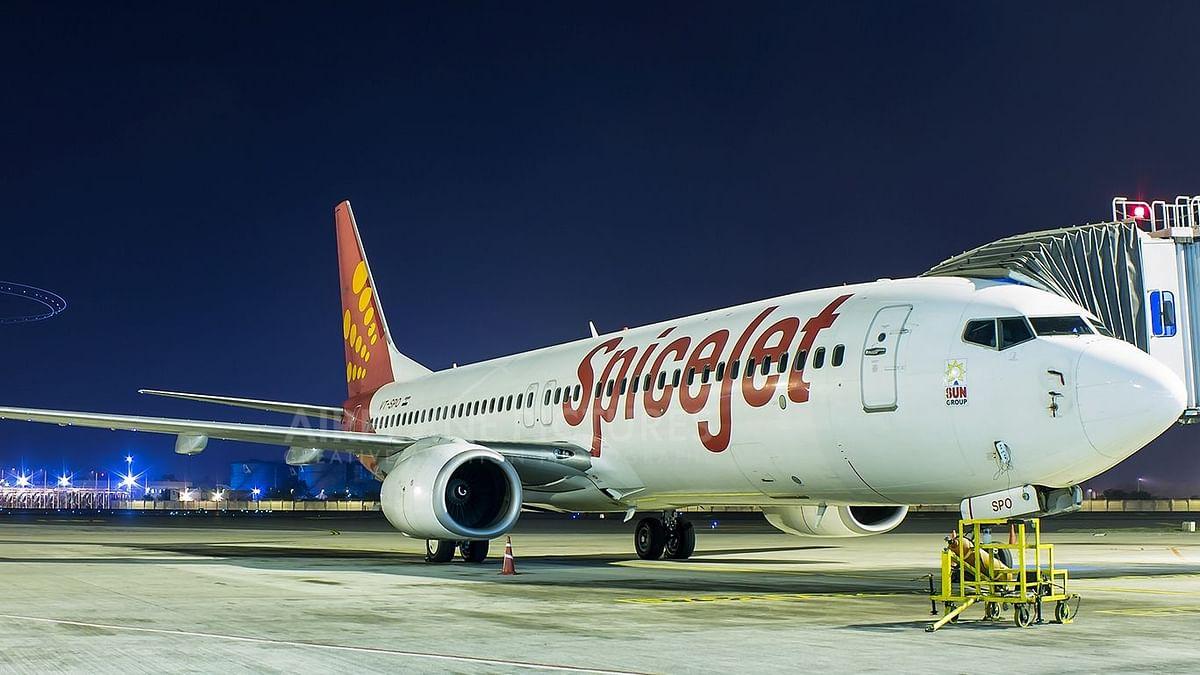 खतरनाक बोइंग 737 विमान के प्रतिबंध से बढ़ा किराया, कई उड़ानों पर असर पड़ने की आशंका