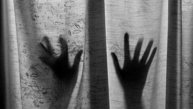 यूपी: मेरठ के अस्पताल में पहले महिला मरीज को लगाया नशे का इंजेक्शन फिर आईसीयू में 3 लोगों ने किया गैंगरेप