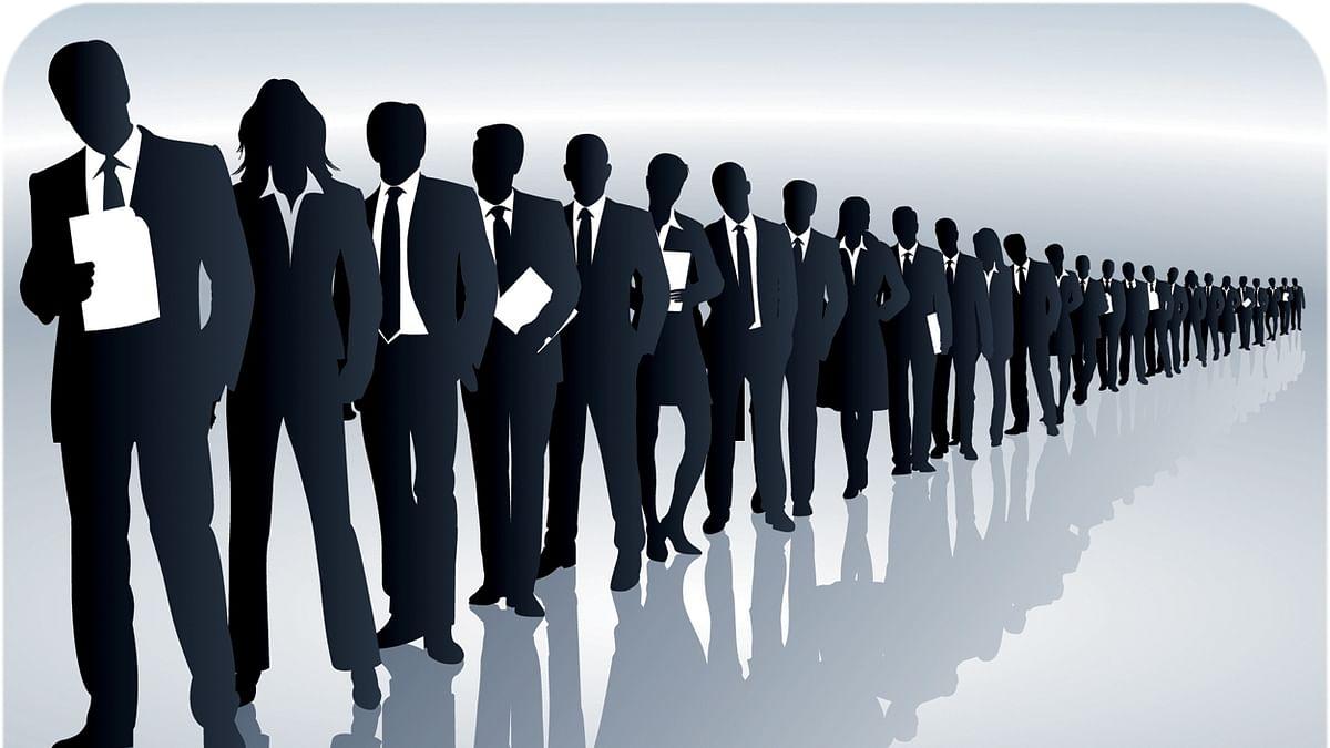 मोदी सरकार में ज्यादा पढ़ाई की तो रह जाओगे बेरोजगार, पढ़े-लिखे लोगों पर सबसे ज्यादा बेरोजगारी की मार!