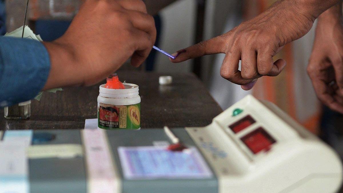 लोकसभा चुनाव 2019: जानिए आपके शहर में कब होगी वोटिंग