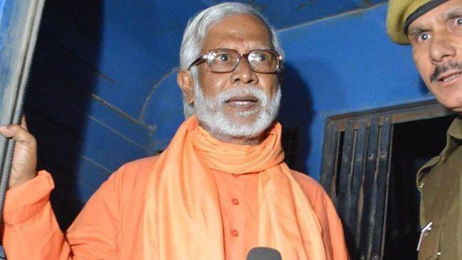 राम पुनियानी का लेखः आखिर किस दिशा में जा रही है भारत की न्याय व्यवस्था!