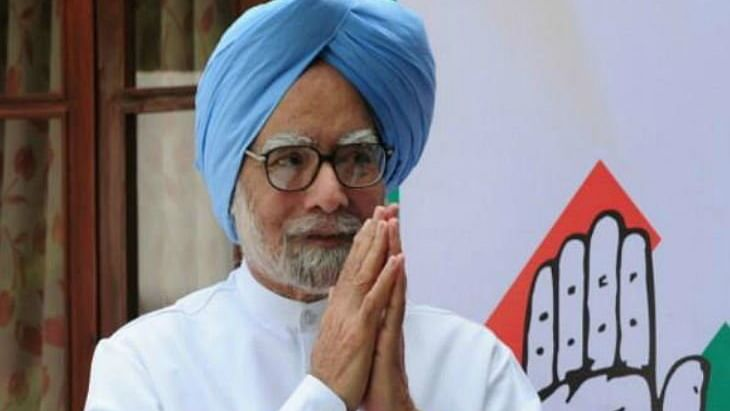 लोकतंत्र के पन्ने: लोकसभा चुनाव 2009, जब लगातार दूसरी बार सत्ता में आई यूपीए, मनमोहन सिंह के नाम रहा ये रिकार्ड
