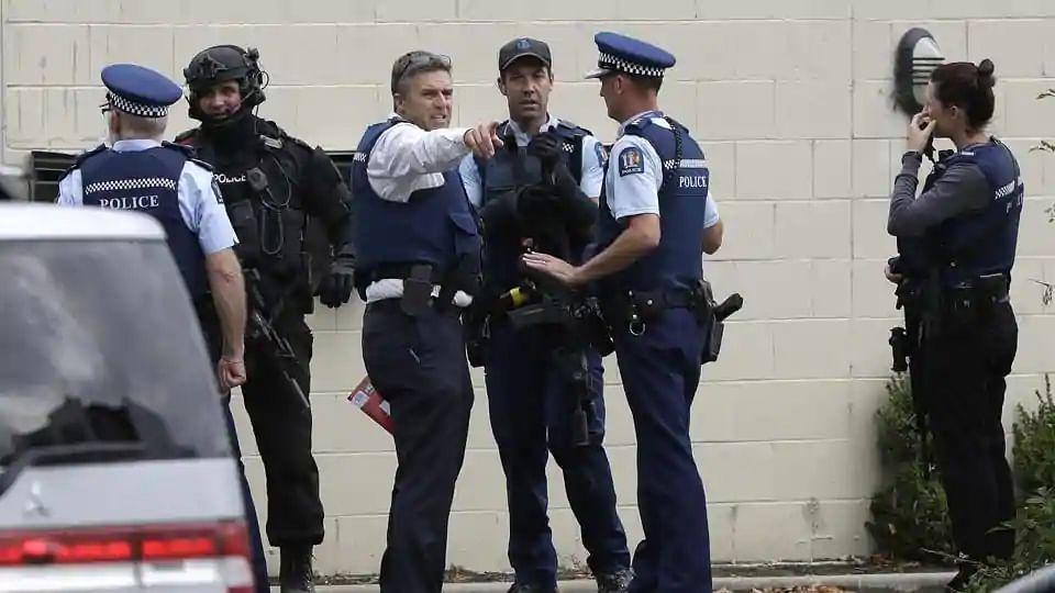 न्यूजीलैंड: मस्जिद पर हुए हमले के बाद से 9 भारतीय लापता,अब तक 49 की मौत