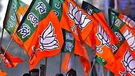 लोकसभा चुनाव 2019: बीजेपी प्रदेश अध्यक्ष का बयान, पार्टी के पास पश्चिम बंगाल में चुनाव जीतने लायक उम्मीदवार नहीं
