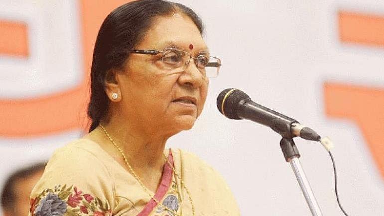 मध्य प्रदेश: 14 से 27 फीसदी हुआ ओबीसी आरक्षण, राज्यपाल आनंदीबेन पटेल ने अध्यादेश पर लगाई मुहर