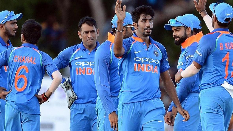 दिल्ली वनडे मैच: टीम इंडिया के लिए करो या मरो की स्थिति, इसलिए जीतना जरूरी है आज