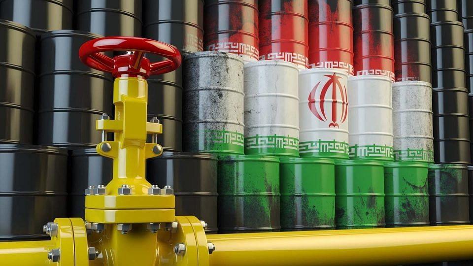 ऐन चुनावों के बीच आम लोगों के लिए बुरी खबर, अमेरिका ने ईरान से तेल आयात पर लगाई रोक, बढ़ सकती है महंगाई