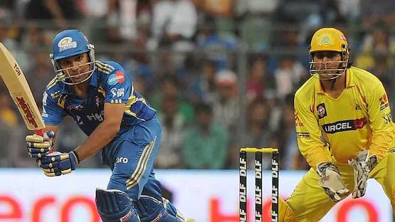 आईपीएल 2019: अपने घरेलू मैदान पर चेन्नई सुपर किंग्स का विजय रथ रोकने उतरेगी मुंबई इंडियंस, मुकाबला आज