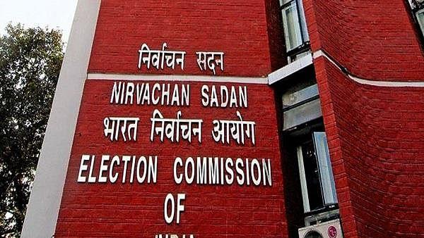 66 पूर्व नौकरशाहों ने राष्ट्रपति को लिखा पत्र, चुनाव आयोग की कार्यशैली  पर उठाए सवाल, कहा- मोदी सरकार कर रही है मनमानी
