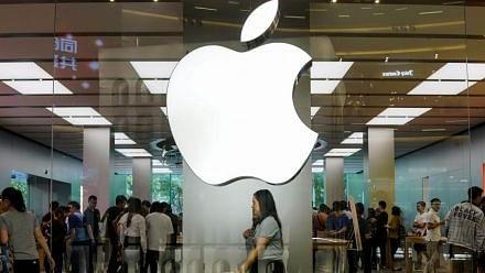 दो इंजीनियरों ने चीन के नकली आईफोन से एप्पल को लगा दिया करोड़ों का चूना, जानिये कैसे?