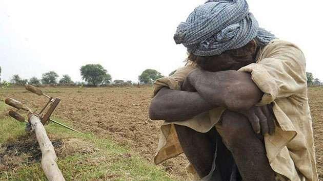 उत्तराखंडः कर्ज से परेशान किसान ने की खुदकुशी, सुसाइड नोट में लिखा- बीजेपी को वोट मत देना