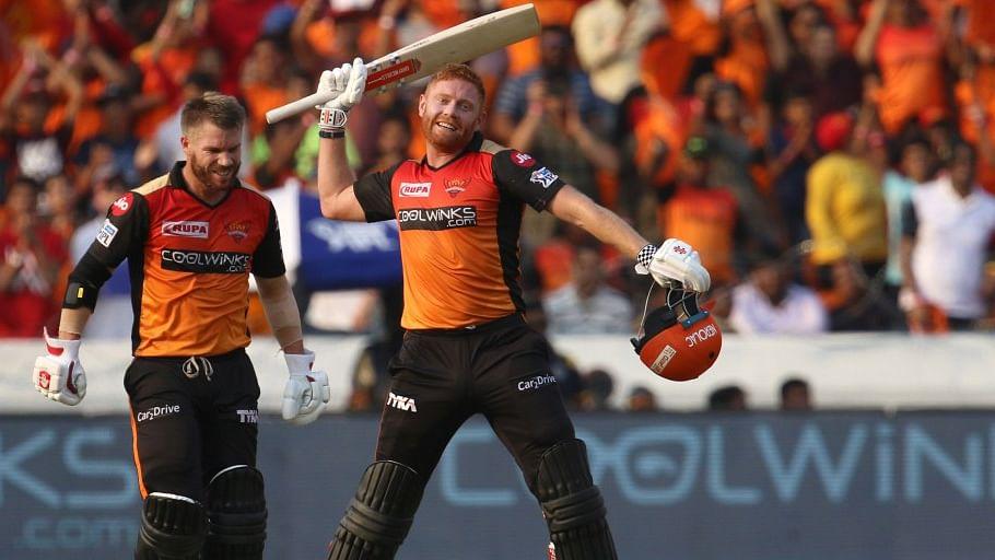 आईपीएल 2019: घरेलू मैदान पर हैदराबाद से टकराएगी दिल्ली, फिरोज शाह कोटला में आज होगा मुकाबला