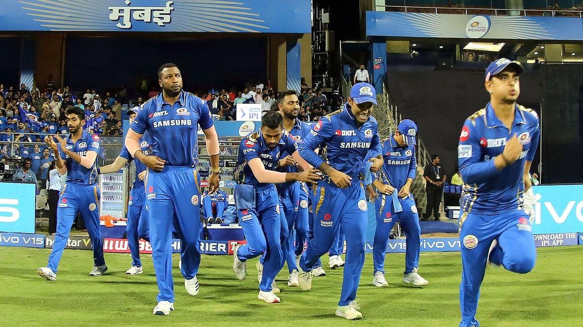 IPL 2019: दिल्ली से पुरानी हार का बदला लेगी मुंबई, फिरोज शाह कोटला में आज होगा मुकाबला