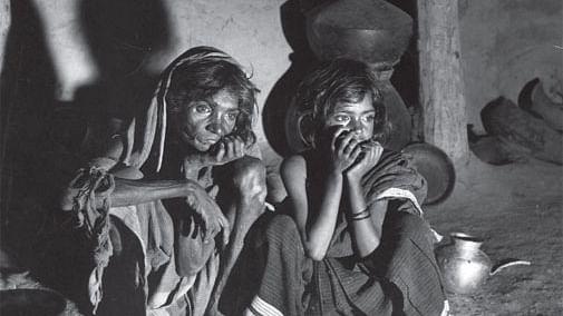 बद्री नारायण का लेख: बुंदेलखंड में हाशिए पर पड़े समुदाय चाहते हैं प्रताड़ना और अत्याचार से मुक्ति
