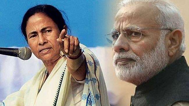 ममता के 40 विधायक तोड़ने का दावा तो कर दिया मोदी ने, लेकिन क्या सीटों का अंकगणित भी समझते हैं पीएम !
