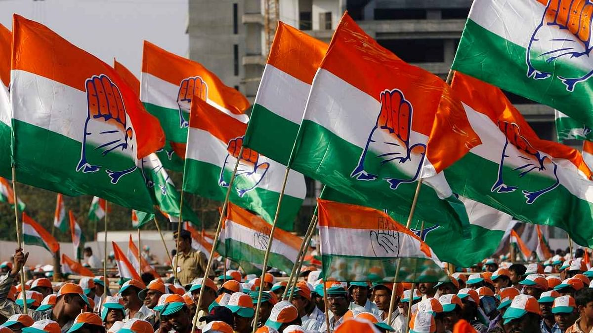 लोकतंत्र के पन्ने: महाराष्ट्र का वर्धा लोकसभा सीट जहां 38 सालों तक कांग्रेस रहा कब्जा, जानिए कौन जीतेगा इस बार