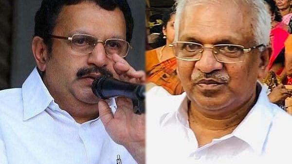 इलेक्शन हाईवे: केरल की 'किलिंग फील्ड्स' में  राजनीतिक हिंसा से परेशान  महिलाओं को कांग्रेस से उम्मीद