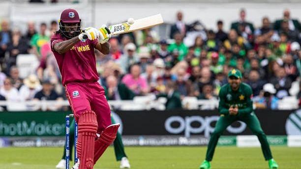 विश्व कप 2019: इमरान खान ने पाक टीम से कहा था 100% देना, वेस्ट इंडीज के सामने 105 रन पर ढेर हो गई पूरी टीम