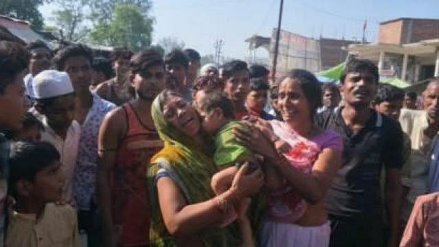 यूपी: बाराबंकी ही नहीं, योगी राज में जहरीली शराब से पिछले 2 सालों में गई 100 से ज्यादा लोगों की जान