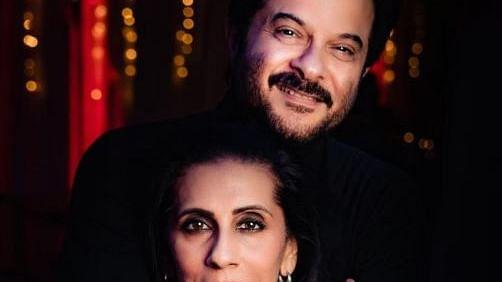 सिनेजीवन: जन्मदिन पर अनिल कपूर ने वाइफ सुनिता को दिया शानदार तोहफा,रेमो के फिटनेस लेवल के मुरीद हुए वरुण