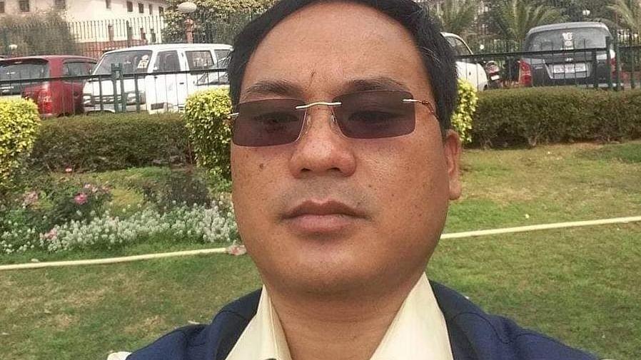 अरुणाचल में उग्रवादियों का हमला, एक विधायक समेत 11 लोगों की मौत