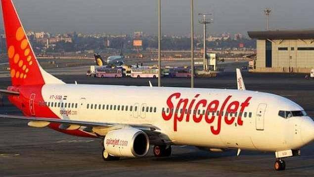 जब 150 यात्रियों की जान पर आई आफत तो नागपुर में विमान की हुई आपात लैंडिंग, कई घंटे तक फंसे रहे यात्री