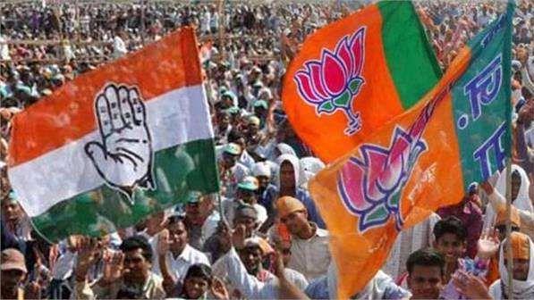 लोकसभा चुनाव: देवरिया सीट हारेगी बीजेपी! जनता बोली- सरकार ने 'बांटो और राज करो' के आधार पर किया काम