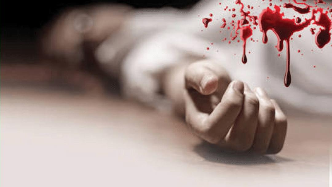नीतीश के सुशासन में अपराधियों का बोलबाला, 24 घंटे के अंदर गया-नवादा में पांच लोगों की हत्या