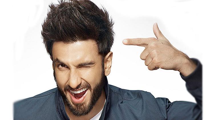 फिल्म 'जयेशभाई जोरदार' में गुजराती बनेंगे रणवीर सिंह और 'इंदु की जवानी' में लीड रोल निभाएंगी कियारा आडवाणी