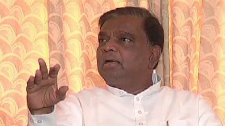 लोकसभा चुनाव 2019 LIVE: बीजेपी नेता का पीएम पर निशाना, कहा- स्व. राजीव गांधी पर बयान देकर मोदी ने गलत किया