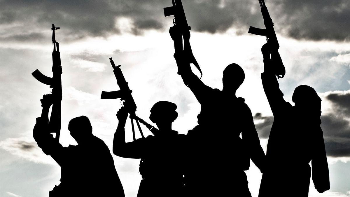 राम पुनियानी का लेख:  वैश्विक आतंकवाद, उसके खतरे और वर्तमान हालात