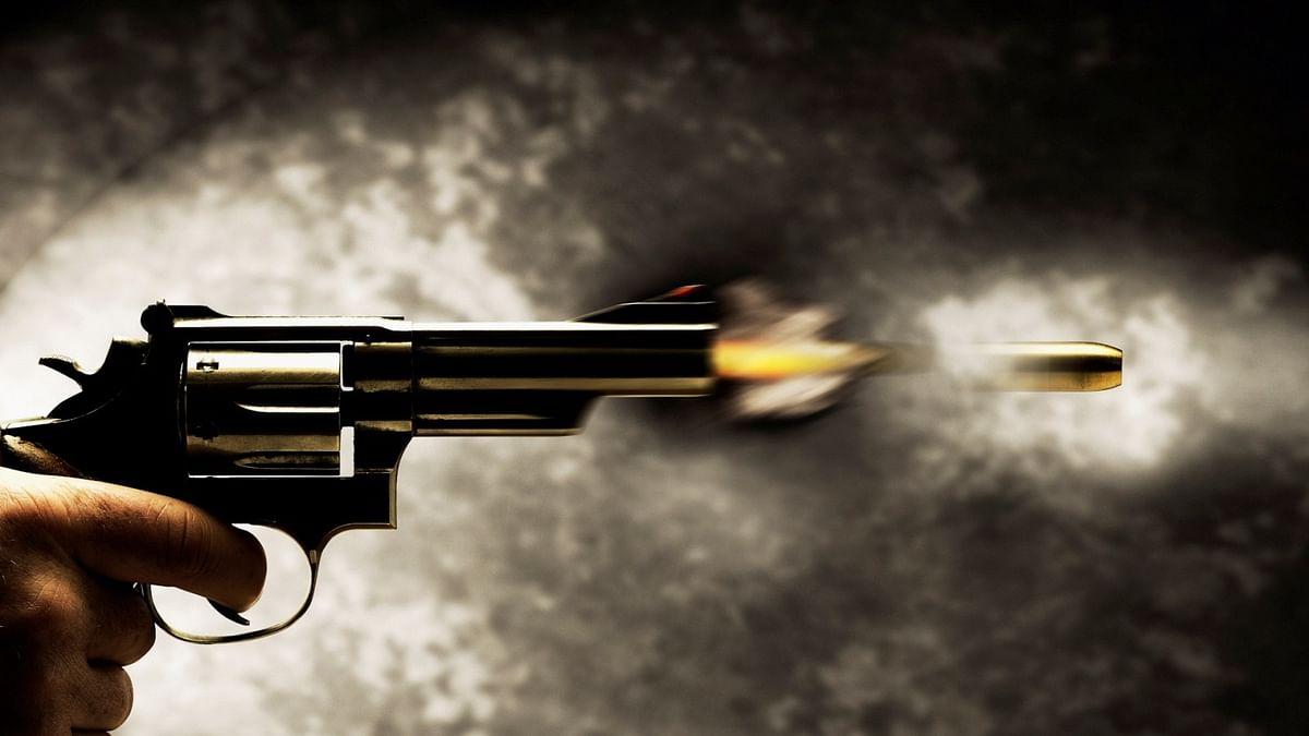 'सुशासन बाबू' के राज में गुंडे बेखौफ, मुजफ्फरपुर में पेट्रोल पंप प्रबंधक की हत्या कर 13.50 लाख की लूट