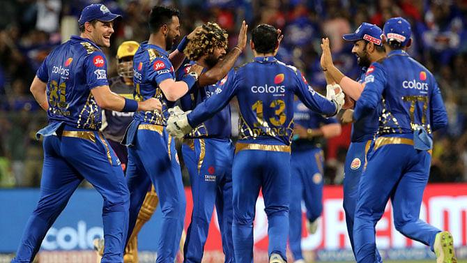 वीरेंद्र सहवाग ने बताया, मुंबई इंडियंस को किन 3 खिलाड़ियों को करना चाहिए रिटेन और क्यों