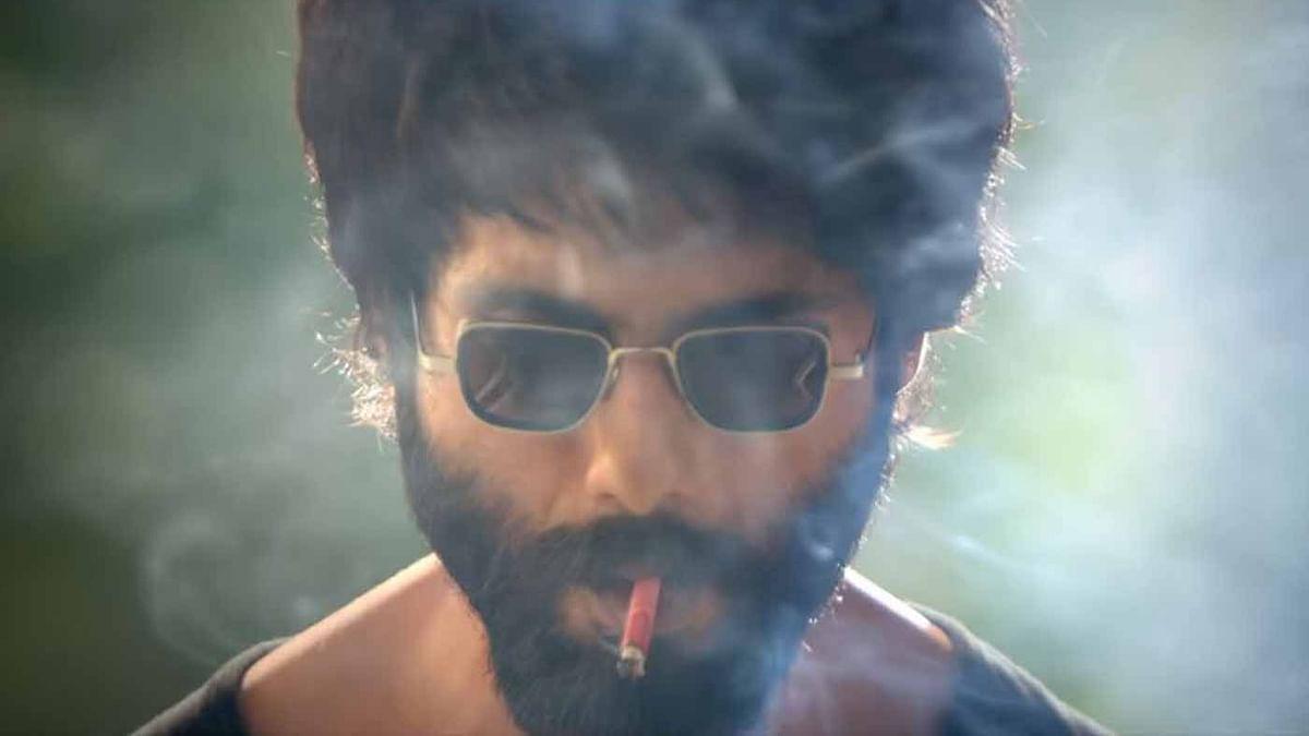 सिनेजीवन: शाहिद कपूर की 'कबीर सिंह' का ट्रेलर रिलीज और 'भारत' के लिए सलमान के मेकअप में लगते थे ढाई घंटे