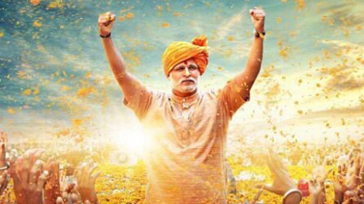 सिनेजीवन: सिनेमाघरों में ऑडियंस के लिए तरस रही 'पीएम नरेंद्र मोदी' और रणबीर संग आलिया ने लिया स्पेशल डिनर का मजा