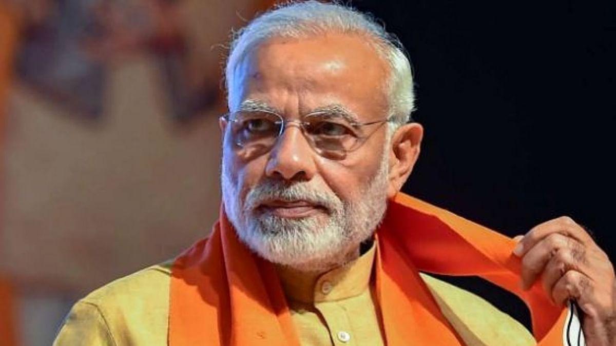 राम पुनियानी का लेख: सरकार मोदी की मुट्ठी में और शक्तियों का हो चुका है केन्द्रीयकरण