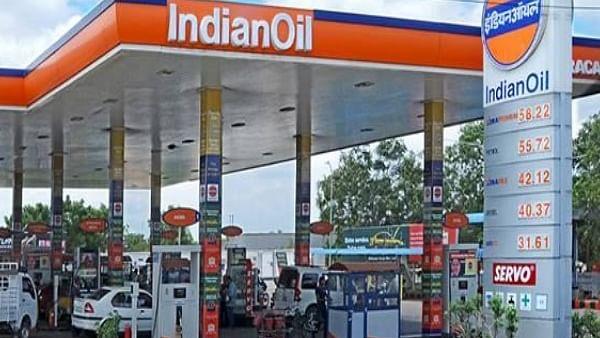 नई सरकार में भी नहीं मिलेगी पेट्रोल, डीजल की महंगाई से राहत, 3 रुपये प्रति लीटर तक बढ़ सकते हैं दाम