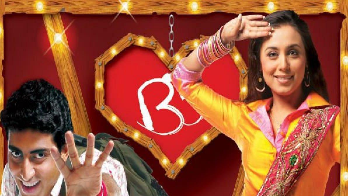सिनेजीवन: जल्द आएगा 'बंटी और बबली' का सीक्वल और ऑनलाइन सीरीज 'द होलीडे' से वेब की दुनिया में कदम रखेंगी अदा शर्मा