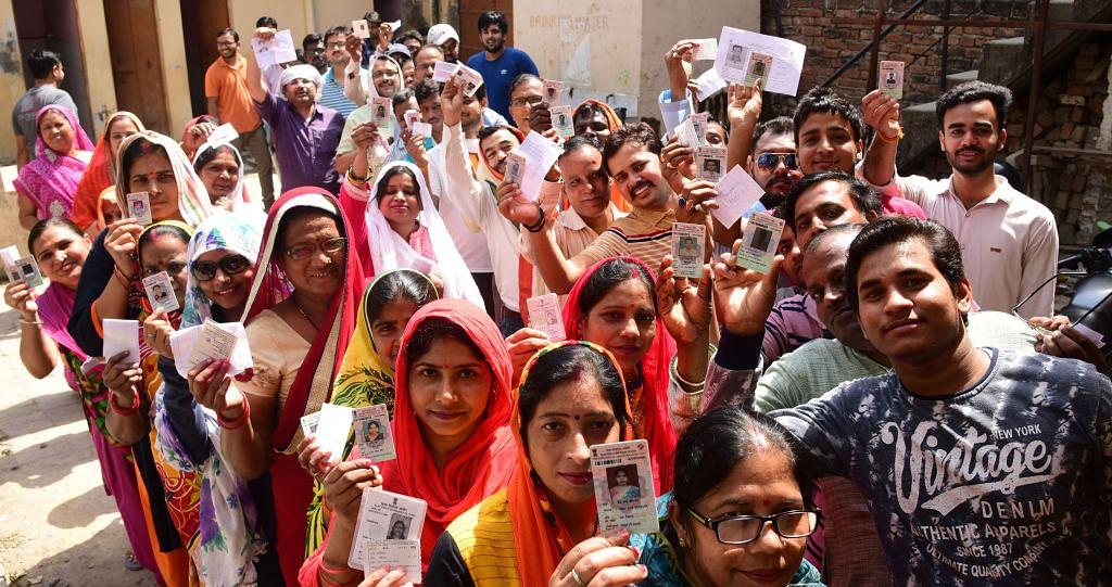 लोकसभा चुनाव में मतदान का आखिरी दौर क्या आखिरी कील साबित होगा बीजेपी के लिए !