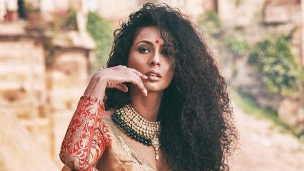 कोलकाता में पूर्व मिस इंडिया के साथ  बीच सड़क पर छेड़खानी, विरोध करने पर ड्राइवर के साथ मारपीट, 7 गिरफ्तार