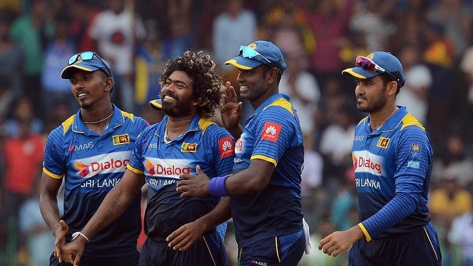 वर्ल्ड कप 2019: श्रीलंका के लिए आज करो या मरो की स्थिति,  वेस्टइंडीज से हारी तो टूर्नामेंट से बाहर होगी टीम